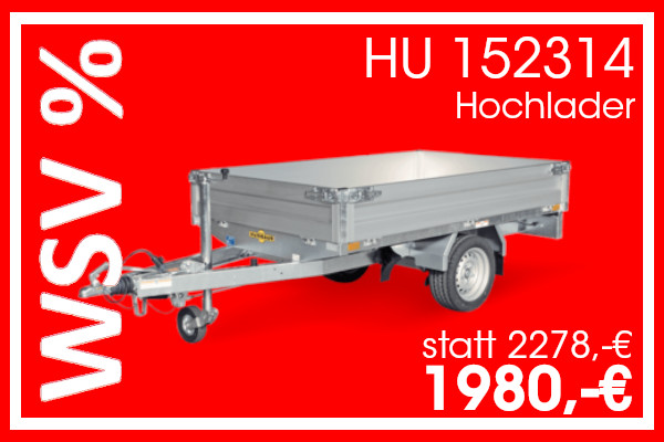 HU 152314