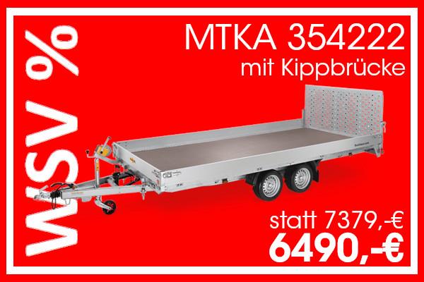 MTKA 354222