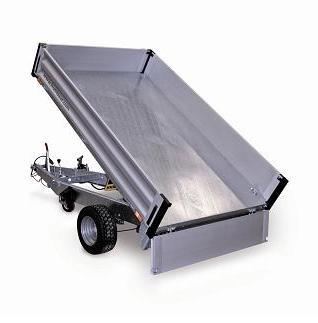 loady r ckw rtskipper bendix pkw anh nger. Black Bedroom Furniture Sets. Home Design Ideas
