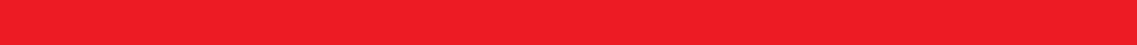Balken Rot